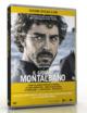 Cover Dvd Aldo Moro - Il presidente