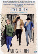 Film Jules e Jim François Truffaut