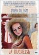 Cover Dvd DVD La duchessa