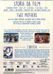 Two Mothers di Anne Fontaine - DVD - 2