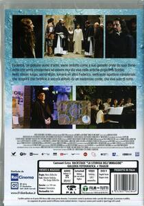 Sangue del mio sangue di Marco Bellocchio - DVD - 2