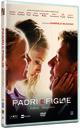 Cover Dvd Padri e figlie