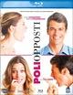 Cover Dvd DVD Poli Opposti