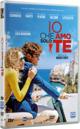 Cover Dvd Io che amo solo te