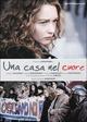 Cover Dvd DVD Una casa nel cuore