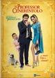 Cover Dvd DVD Il professor Cenerentolo