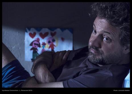 Il professor Cenerentolo di Leonardo Pieraccioni - Blu-ray - 6