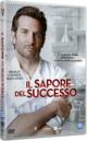 Cover Dvd Il sapore del successo