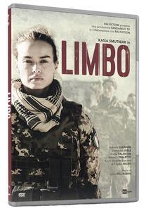 Limbo di Lucio Pellegrini - DVD