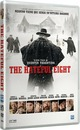 Cover Dvd The Hateful Eight