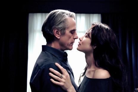 La corrispondenza di Giuseppe Tornatore - Blu-ray - 9