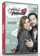 Cover Dvd DVD È arrivata la felicità
