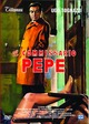 Cover Dvd DVD Il commissario Pepe