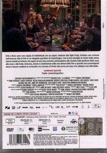 La comune di Thomas Vinterberg - DVD - 2