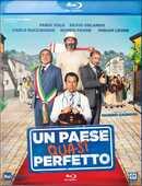 Film Un paese quasi perfetto Massimo Gaudioso