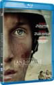 Land of Mine. Sotto