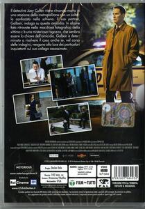 Nell'ombra di un delitto di Declan Dale - DVD - 2
