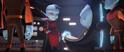 Fuga dal pianeta terra di Cal Brunker - Blu-ray - 5