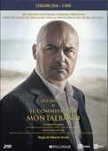 Film Il commissario Montalbano. Stagione 2016 Alberto Sironi
