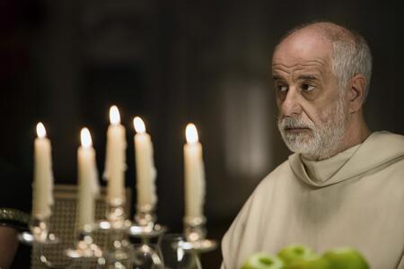 Le confessioni di Roberto Andò - Blu-ray - 7