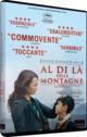 Cover Dvd Al di là delle montagne