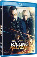 Film Killing Salazar Keoni Waxman