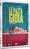 Film La pazza gioia Paolo Virzì