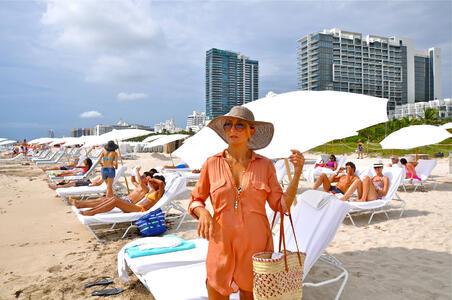 Miami Beach di Carlo Vanzina - DVD - 9