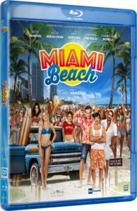 Film Miami Beach Carlo Vanzina