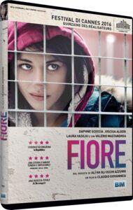 Film Fiore Claudio Giovannesi 0