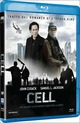 Cover Dvd DVD Cell