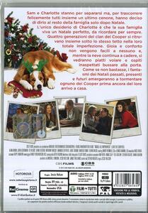 Natale all'improvviso di Jessie Nelson - DVD - 2