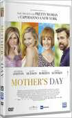 Film Mother's Day Garry Marshall