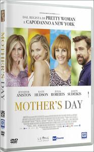 Mother's Day di Garry Marshall - DVD