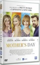 Cover Dvd Mother's Day