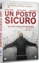 Cover Dvd Un posto sicuro