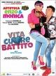 Cover Dvd Vita Cuore Battito