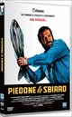 Cover Dvd DVD Piedone lo sbirro