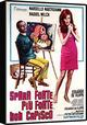 Cover Dvd DVD Spara forte, più forte... non capisco!