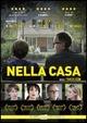 Cover Dvd Nella casa
