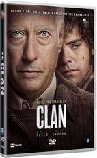 Film Il Clan Pablo Trapero
