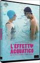 Cover Dvd DVD L'effetto acquatico - Un colpo di fulmine a prima svista