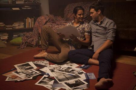 L' estate addosso (Blu-ray) di Gabriele Muccino - Blu-ray - 3