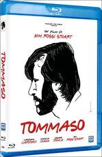 Film Tommaso Kim Rossi Stuart
