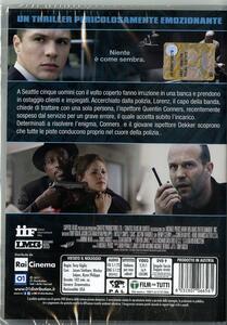 Caos di Tony Giglio - DVD - 2