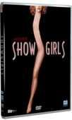 Film Showgirls Paul Verhoeven