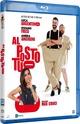 Cover Dvd DVD Al posto tuo