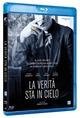 Cover Dvd DVD La verità sta in cielo