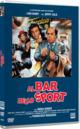 Cover Dvd DVD Al bar dello sport