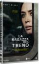 Cover Dvd La ragazza del treno
